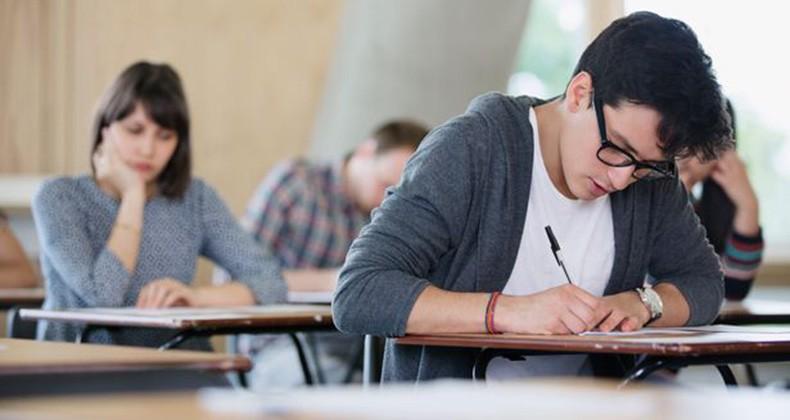 Üniversiteler ve Tercih Kriterleri